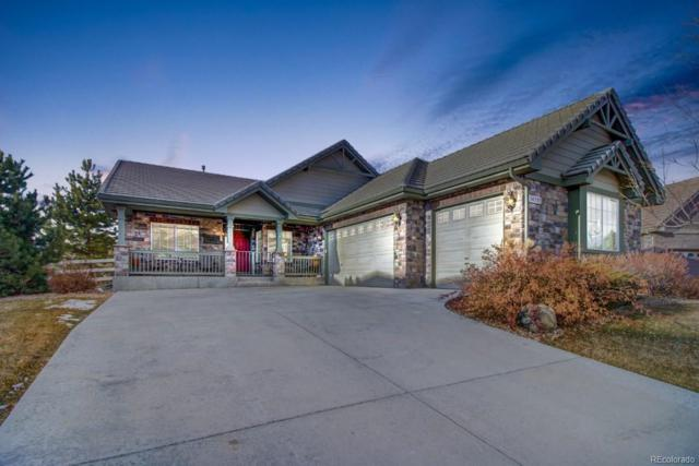 14355 Lipan Street, Westminster, CO 80023 (#5717965) :: Bring Home Denver with Keller Williams Downtown Realty LLC