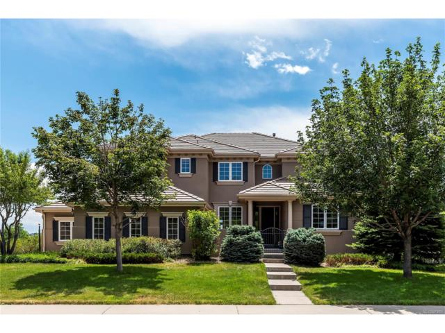 19652 E Fair Place, Aurora, CO 80016 (MLS #5719019) :: 8z Real Estate
