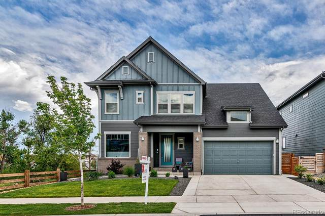 1400 W 66th Avenue, Denver, CO 80221 (#5719961) :: The DeGrood Team