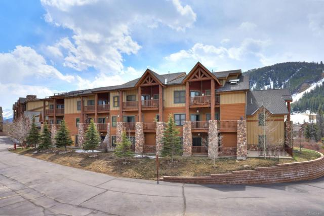 22714 Us Highway 6 #5940, Dillon, CO 80435 (#5720167) :: The Griffith Home Team
