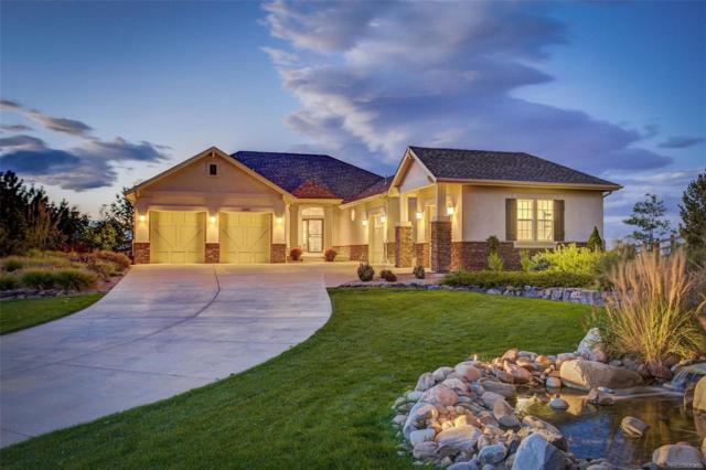5201 Lantana Lane, Broomfield, CO 80023 (#5721347) :: Bring Home Denver