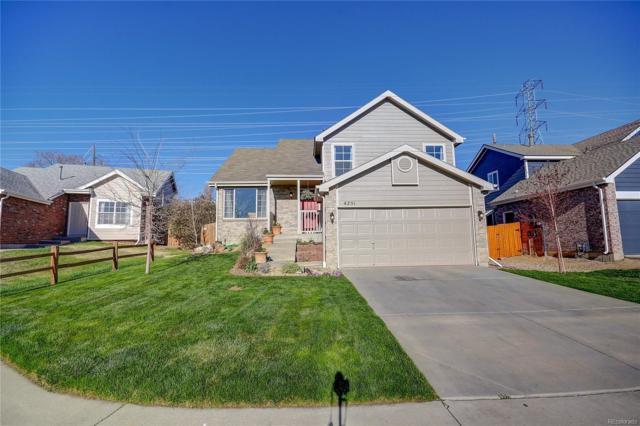 4251 S Himalaya Way, Aurora, CO 80013 (#5721902) :: Colorado Home Finder Realty