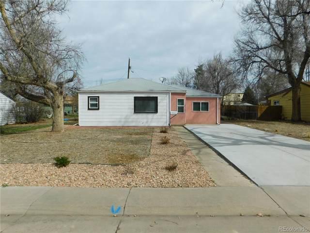 1266 Del Mar Parkway, Aurora, CO 80010 (MLS #5722373) :: 8z Real Estate