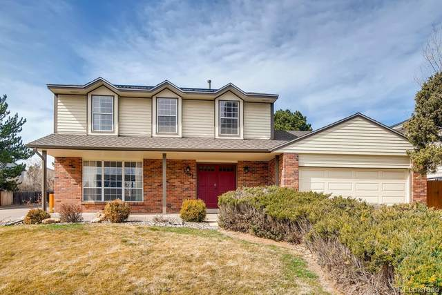 6097 S Jamaica Court, Englewood, CO 80111 (MLS #5722504) :: 8z Real Estate