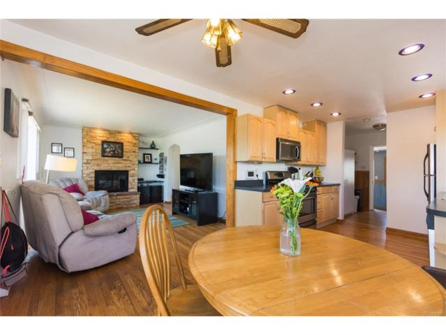 751 S Navajo Street, Denver, CO 80223 (MLS #5722803) :: 8z Real Estate