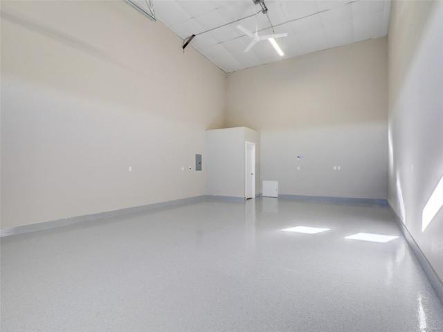 341 1st Street, Mead, CO 80542 (MLS #5723607) :: Keller Williams Realty