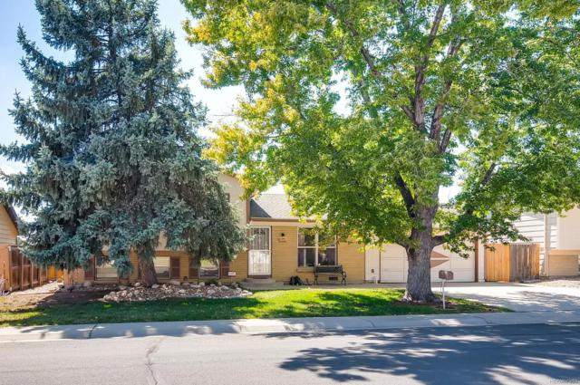 2652 E 98th Place, Thornton, CO 80229 (MLS #5723714) :: 8z Real Estate