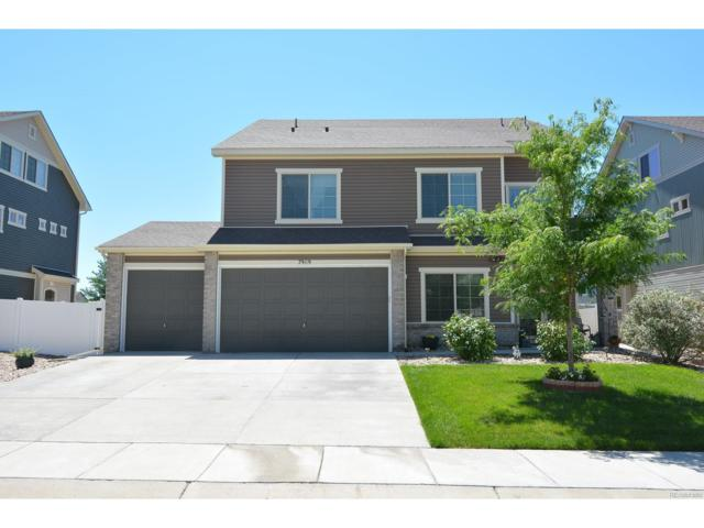 7969 Bonfire Trail, Fountain, CO 80817 (MLS #5724993) :: 8z Real Estate