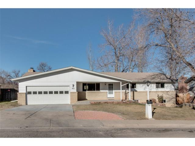 1611 S Coffman Street, Longmont, CO 80501 (#5725142) :: My Home Team
