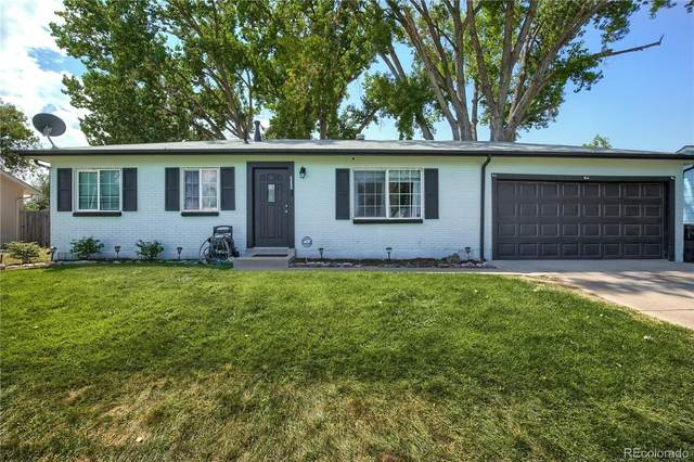 5485 Worchester Street, Denver, CO 80239 (#5725522) :: Own-Sweethome Team
