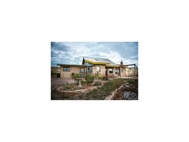 23850 County Road 47.5, Saguache, CO 81149 (MLS #5726692) :: 8z Real Estate