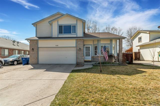 135 Adams Way, Firestone, CO 80504 (#5727862) :: Hometrackr Denver
