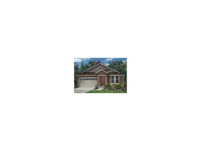15908 St Paul Street, Thornton, CO 80602 (#5728882) :: The Griffith Home Team