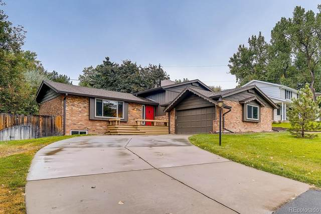 2580 Parfet Street, Lakewood, CO 80215 (#5729170) :: The Margolis Team