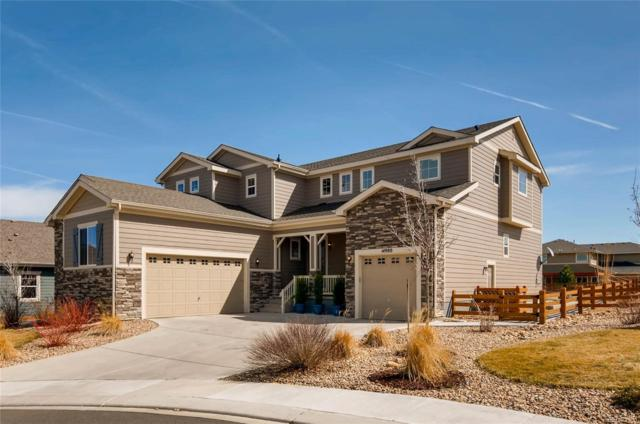 14980 Blue Jay Court, Broomfield, CO 80023 (#5729378) :: The DeGrood Team