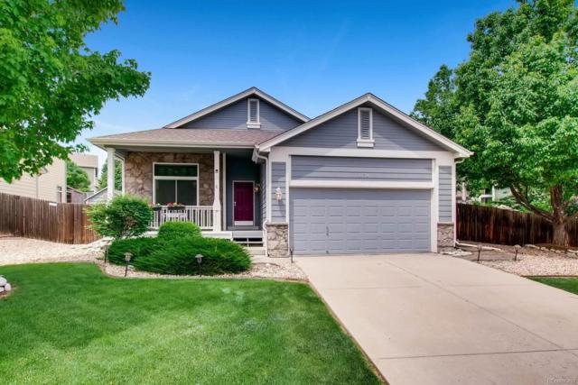 12711 Home Farm Drive, Westminster, CO 80234 (#5730888) :: Bring Home Denver