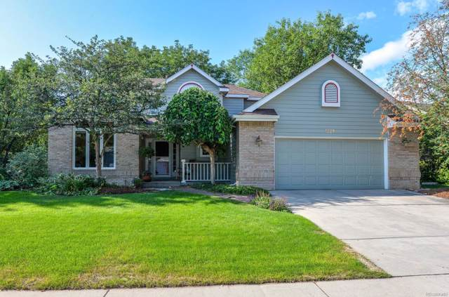1229 Red Oak Court, Fort Collins, CO 80525 (#5731119) :: Arnie Stein Team | RE/MAX Masters Millennium