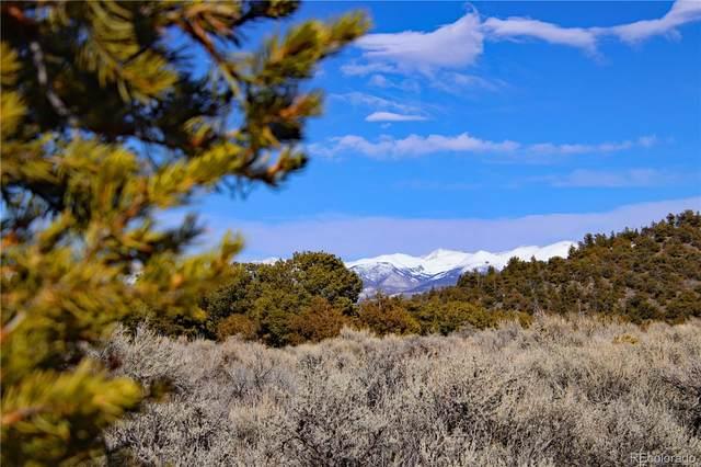 000 Big Buck Trail, San Luis, CO 81152 (#5731293) :: The DeGrood Team