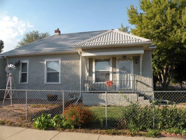 502 Colorado Avenue, Brush, CO 80723 (#5731443) :: The Heyl Group at Keller Williams