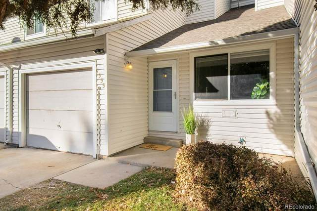 1555 Peacock Place, Loveland, CO 80537 (MLS #5733082) :: 8z Real Estate