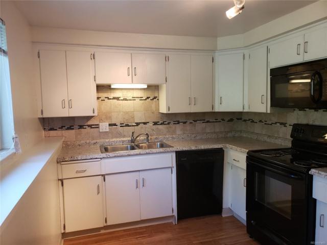 1092 S Quail Way, Lakewood, CO 80226 (MLS #5733102) :: 8z Real Estate