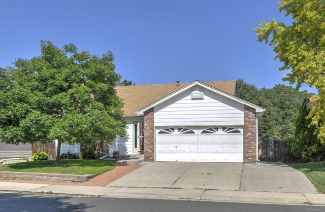 13067 Westlake Place, Broomfield, CO 80020 (#5733364) :: The Pete Cook Home Group