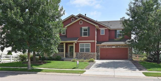 3214 Chase Drive, Fort Collins, CO 80525 (MLS #5734925) :: 8z Real Estate