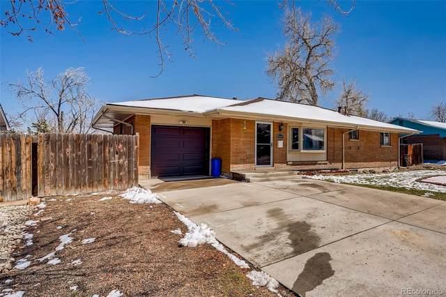 8348 Shoshone Street, Denver, CO 80221 (#5736043) :: Mile High Luxury Real Estate