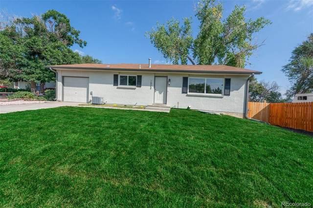 16059 E 10th Drive, Aurora, CO 80011 (#5737107) :: Symbio Denver
