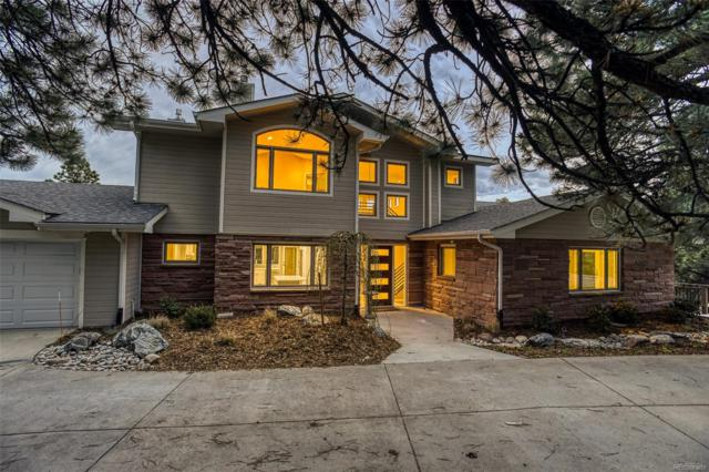 1754 Timber Lane, Boulder, CO 80304 (MLS #5737215) :: 8z Real Estate