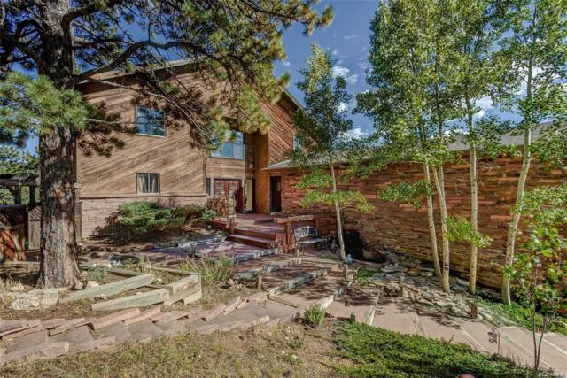 900 Primos Road, Boulder, CO 80302 (#5738094) :: Arnie Stein Team | RE/MAX Masters Millennium