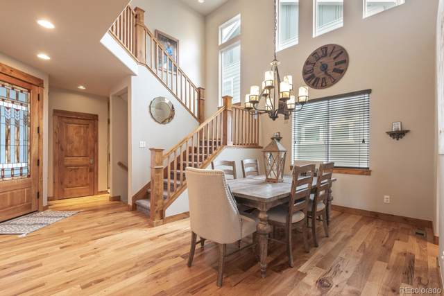 2309 Strawfork Drive, Fort Collins, CO 80525 (#5738167) :: The Brokerage Group