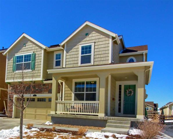 834 Dakota Lane, Erie, CO 80516 (#5739649) :: The Heyl Group at Keller Williams