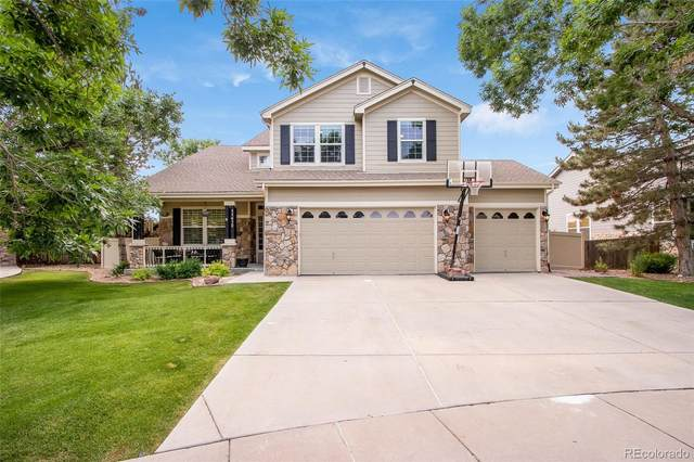 11412 Ames Court, Westminster, CO 80020 (#5739680) :: Kimberly Austin Properties