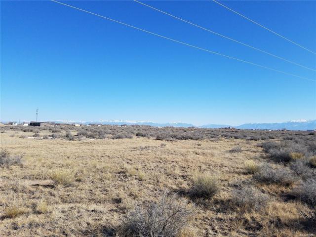 4914 Alpine Ranch Lane, Alamosa, CO 81101 (#5740183) :: Mile High Luxury Real Estate