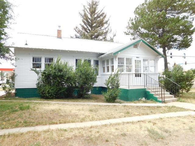 1298 W Victory Way, Craig, CO 81625 (MLS #5740474) :: 8z Real Estate
