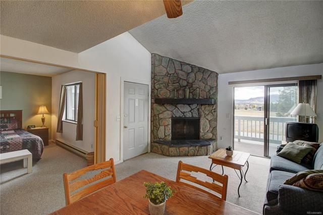 120 County Road 838 20-10, Fraser, CO 80442 (#5741842) :: The DeGrood Team