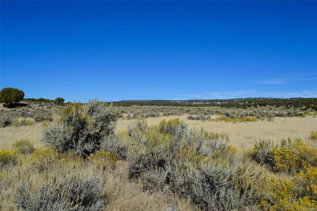 Parcel F State Hwy 318, Maybell, CO 81640 (#5742062) :: Colorado Home Finder Realty