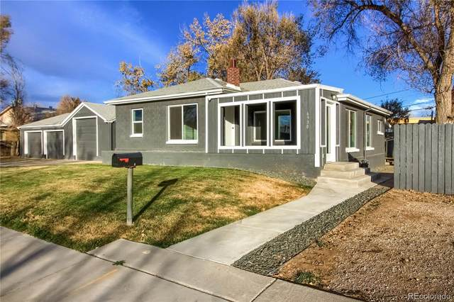 6930 Forest Street, Commerce City, CO 80022 (#5742324) :: The DeGrood Team