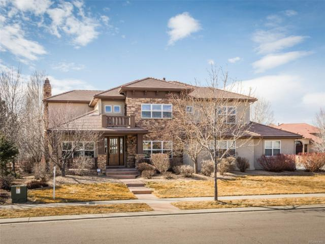 2025 Braeburn Court, Longmont, CO 80503 (#5742400) :: The Galo Garrido Group