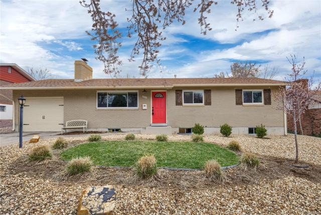 2227 Bennett Avenue, Colorado Springs, CO 80909 (#5742431) :: Venterra Real Estate LLC