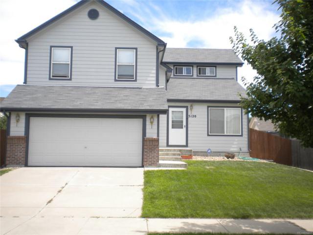 5120 Elkhart Street, Denver, CO 80239 (MLS #5742561) :: 8z Real Estate