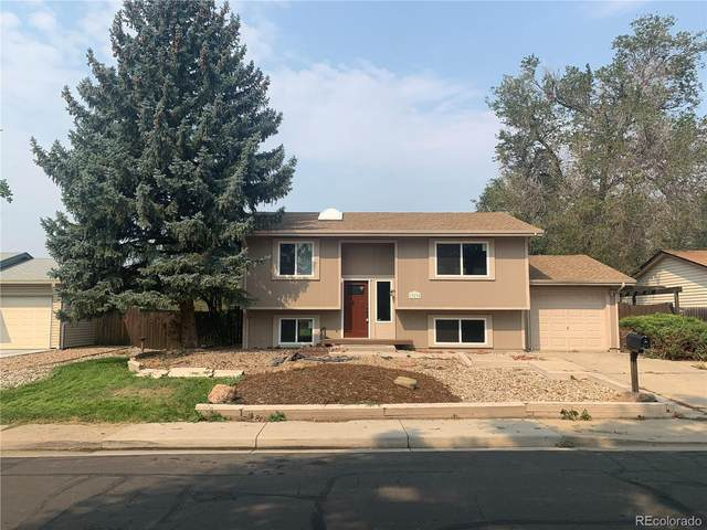 13235 Grove Way, Broomfield, CO 80020 (MLS #5743752) :: 8z Real Estate