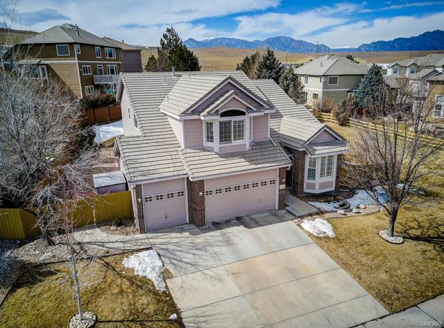 3403 W Torreys Peak Drive, Superior, CO 80027 (#5744393) :: The Heyl Group at Keller Williams