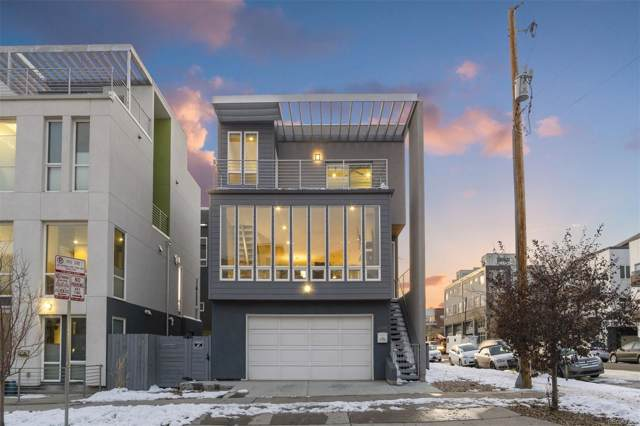 2499 Decatur Street, Denver, CO 80211 (MLS #5744466) :: 8z Real Estate
