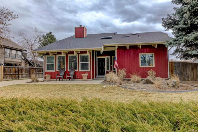 2488 Alkire Street, Golden, CO 80401 (#5744861) :: House Hunters Colorado