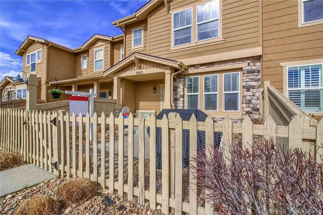 10431 Truckee Street D, Commerce City, CO 80022 (#5746016) :: The DeGrood Team