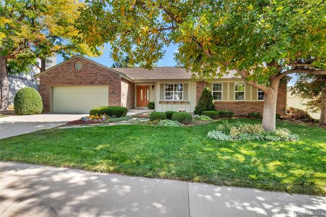 7692 S Cottonwood Mtn, Littleton, CO 80127 (#5746149) :: Chateaux Realty Group