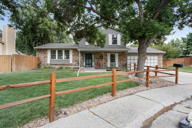 6943 Wolff Street, Westminster, CO 80030 (#5746667) :: The DeGrood Team