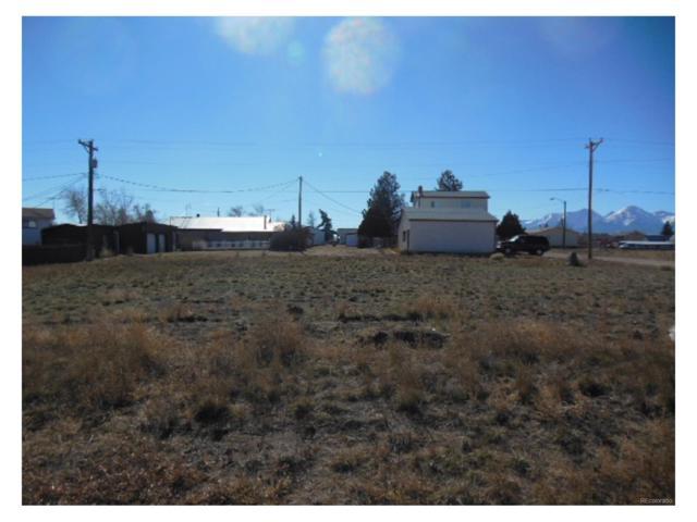 Main Street, Westcliffe, CO 81252 (MLS #5747178) :: 8z Real Estate